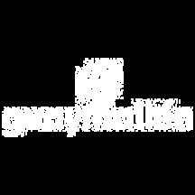 cliente-logo-6